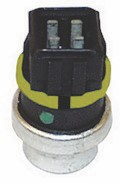 арт. 1193101700 - Датчик температуры для системы охлаждения, 4-контактный