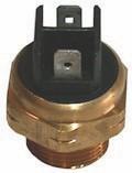 арт. 1293200100 - Термо выключатель для системы охлаждения 100-95 с