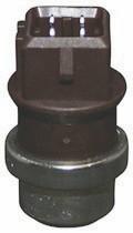 арт. 1193201300 - Термо выключатель для системы охлаждения, 112-119/112-108 с