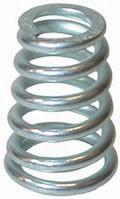 арт. 1220250100 - Пружины для выхлопной трубы, передний, 14 мм