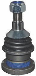 арт. 1340400100 - Тяга / стойка стабилизатора, переднего