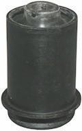 арт. 1340202500 - Резиновое крепление для поперечных рычагах, стойка