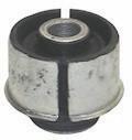 арт. 1340202600 - Резиновое крепление для поперечных рычагах, стойка
