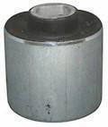 арт. 1340203500 - Резиновое крепление для поперечных рычагах, стойка