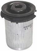 арт. 1340203700 - Резиновое крепление для поперечных рычагах, стойка